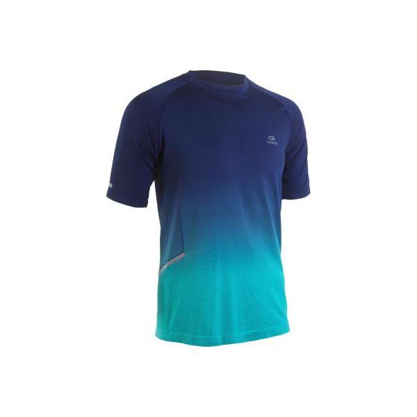 4045f66d91e181 Koszulka do biegania KIPRUN CARE męska - T-shirty sportowe męskie marki  KALENJI. Za 59.99 zł. - T-shirty sportowe męskie - Odzież sportowa męska -  Mężczyzna ...