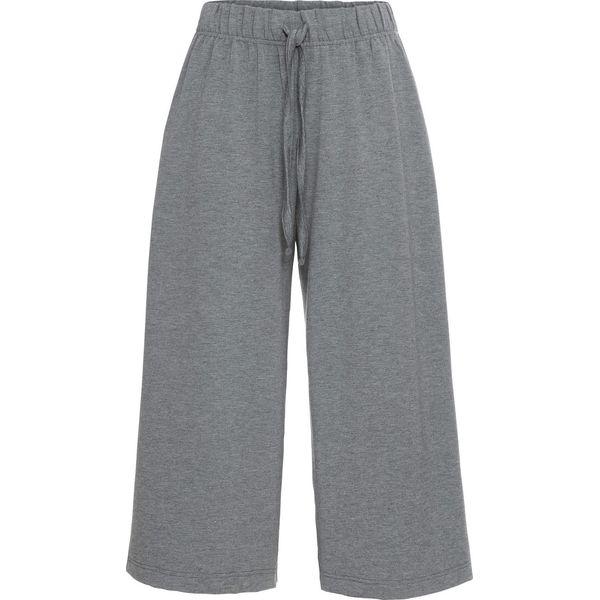 45623ac841 Zakupy   Kobieta   Odzież damska   Spodnie i legginsy damskie   Spodnie  dresowe ...