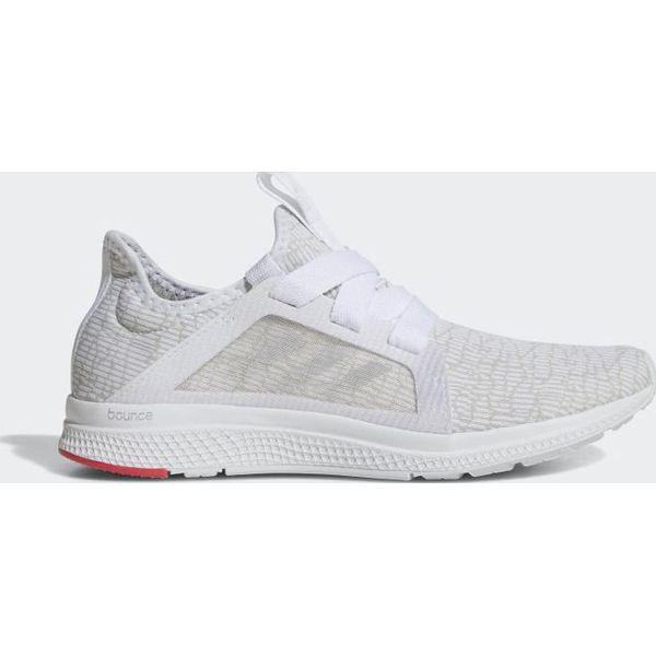 be201dd759 Adidas Buty damskie Edge Lux białe r. 36 (AQ3471) - Buty sportowe na ...