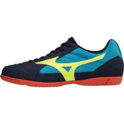 9c27aea4 Wyprzedaż - buty sportowe męskie ze sklepu Mall.pl - Kolekcja wiosna ...