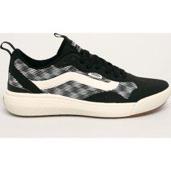 Buty sportowe na co dzień damskie Vans Kolekcja wiosna