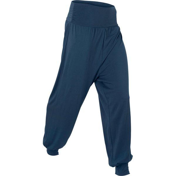 babaf333d2748d Spodnie