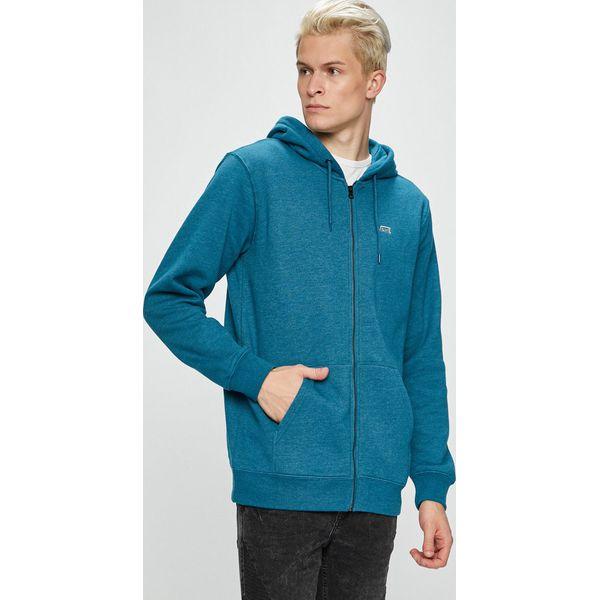 aa55a23152318 Vans - Bluza - Bluzy z kapturem męskie marki Vans. W wyprzedaży za 179.90 zł.  - Bluzy z kapturem męskie - Bluzy i swetry męskie - Odzież męska -  Mężczyzna ...