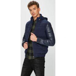87d174eeeba43 Wyprzedaż - kurtki i płaszcze męskie marki Guess Jeans - Kolekcja ...
