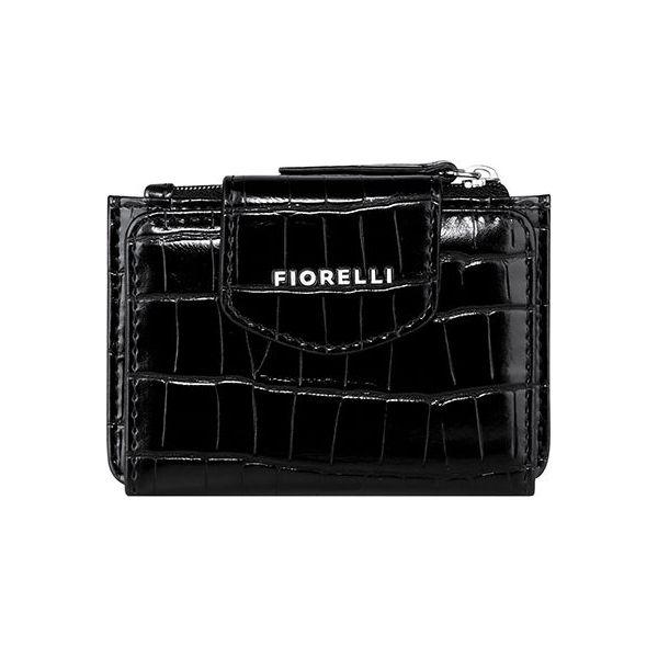 c757a1a86279a Fiorelli - Portfel - Portfele damskie marki Fiorelli. Za 119.90 zł ...