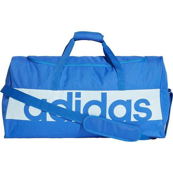a20699dd8ea7c Torby sportowe damskie marki Adidas - Kolekcja lato 2019 - Sklep Super  Express