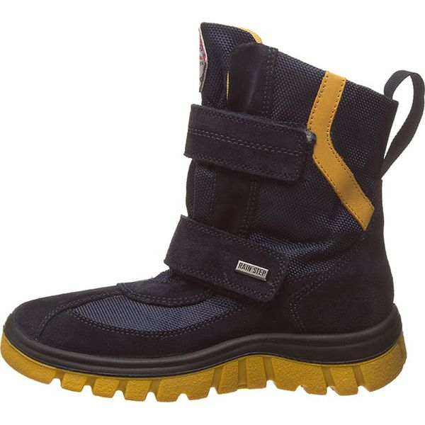 affe701f Zakupy / Dziecko / Buty dla dzieci / Buty dla chłopców / Buty zimowe  chłopięce ...