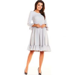 Sukienki damskie ze sklepu Molly Kolekcja wiosna 2020