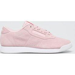 7ac5efabdfa80 Wyprzedaż - buty sportowe na co dzień damskie marki Reebok Classic ...