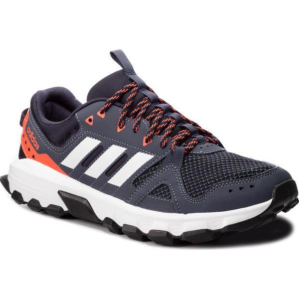 Buty adidas Rockadia Trail B43685 LeginkFtwwhtTrablu