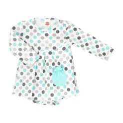7071c9a8d6 Body sukienka dla niemowlaka - Sukienki niemowlęce - Kolekcja wiosna ...