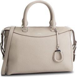 c0945a496 Wyprzedaż - akcesoria damskie marki Lauren Ralph Lauren - Kolekcja ...