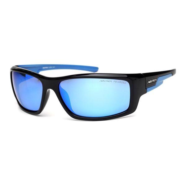 ARCTICA Okulary przeciwsłoneczne S 257A