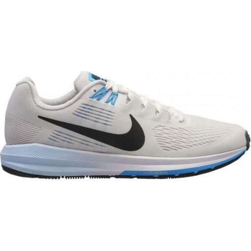 b52693297032 Nike Buty Do Biegania Damskie Air Zoom Structure 21 Running Shoe