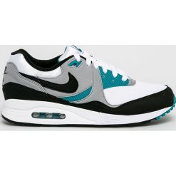 e4fa7db3456d55 Wyprzedaż - buty sportowe męskie Nike Sportswear - Kolekcja lato ...