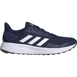 Buty sportowe męskie Adidas Kolekcja wiosna 2020 Sklep