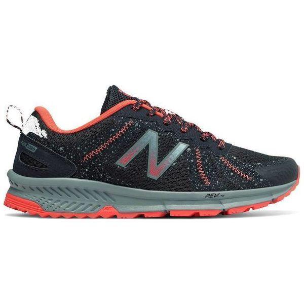 Nowsze Męskie Sportowe NEW BALANCE buty męskie biegowe