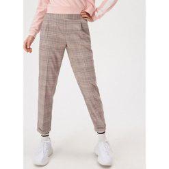 3a9c938ac873b0 Spodnie i legginsy damskie ze sklepu Sinsay - Kolekcja lato 2019 ...