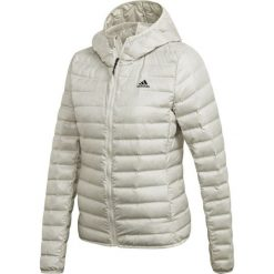 Kurtka Adidas J Young w Kurtki damskie Modne kurtki