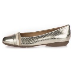 4a847984 Skechers buty damskie baleriny - Baleriny damskie - Kolekcja lato ...