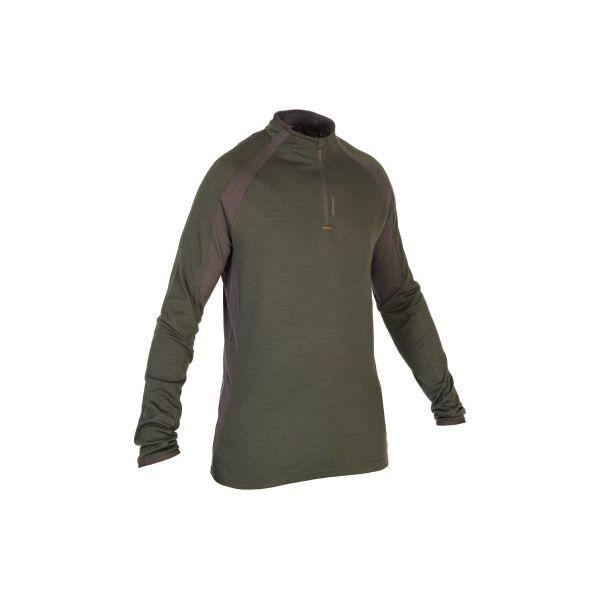 21828f8bb2d208 Zakupy / Mężczyzna / Odzież męska / T-shirty i koszulki męskie / Koszulki  męskie z długim rękawem ...