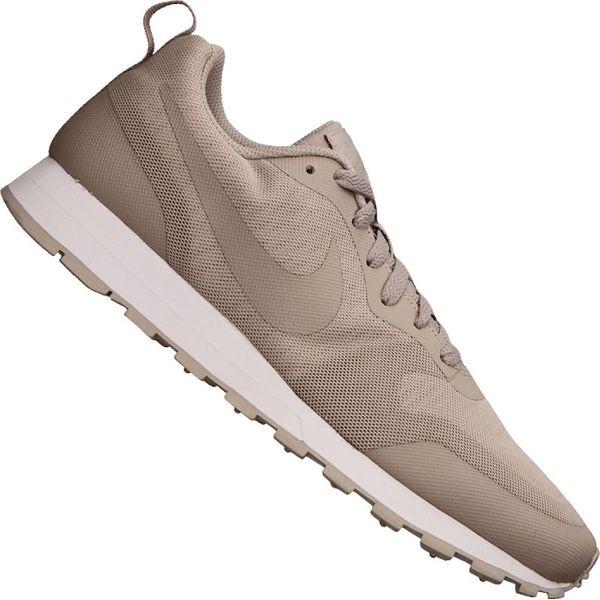oferować rabaty niesamowita cena kupuj bestsellery Buty Nike Md Runner 2 19 M AO0265-200 brązowe