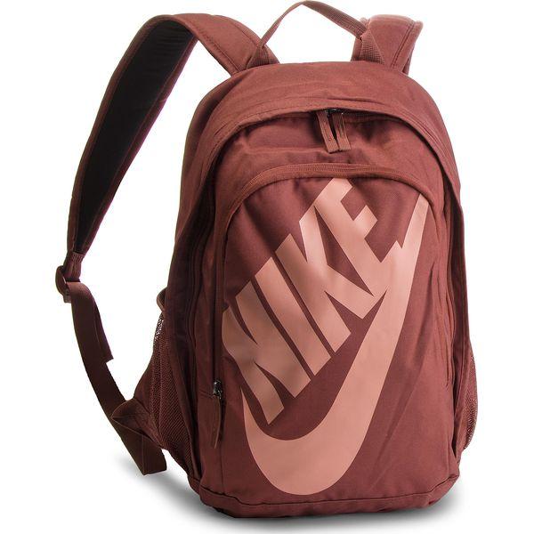 e7fb811c211ef Plecak NIKE - BA5217 236 - Plecaki męskie marki Nike. W wyprzedaży ...