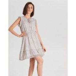 f2024ccc68 Sukienki damskie letnie długie - Sukienki damskie - Kolekcja wiosna ...
