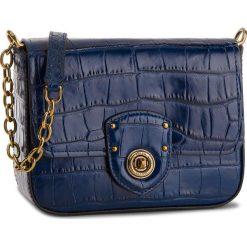 d8d4e5c303d6f Wyprzedaż - torebki klasyczne damskie marki Lauren Ralph Lauren ...