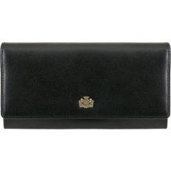 767a4424a1097 Bardzo duży portfel damski - Portfele damskie - Kolekcja lato 2019 ...