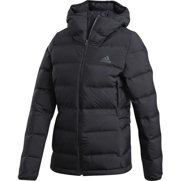 Dla kobiet Odzież damska Kurtki damskie Adidas • Sklep
