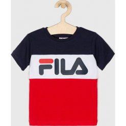 Ubrania dla dziewczynek Fila Kolekcja wiosna 2020 Sklep