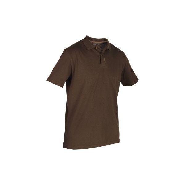 d7fcbd41c31224 Zakupy / Mężczyzna / Odzież męska / T-shirty i koszulki męskie / Koszulki  polo ...