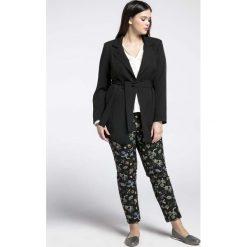 Spodnie bez zapięcia w 2020 | Ubrania dla puszystych, Odzież