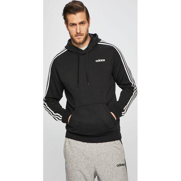 376802f58 adidas Performance - Bluza - Bluzy z kapturem męskie Adidas. Za 229.90 zł.  - Bluzy z kapturem męskie - Bluzy i swetry męskie - Odzież męska -  Mężczyzna ...
