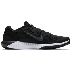 f93ee64b8fbe Buty NIKE - Retaliation Tr 2 AA7063 001 Black White Anthracite ...