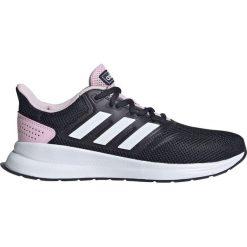 Obuwie treningowe damskie Adidas Kolekcja jesień 2019