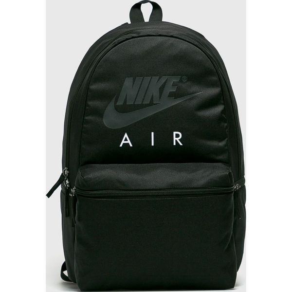 137ece66d7598 Nike Sportswear - Plecak - Plecaki męskie marki Nike Sportswear. W  wyprzedaży za 99.90 zł. - Plecaki męskie - Akcesoria męskie - Mężczyzna -  Sklep Super ...