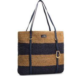 1877d8822d118 Torebki i plecaki damskie marki Lauren Ralph Lauren - Kolekcja ...