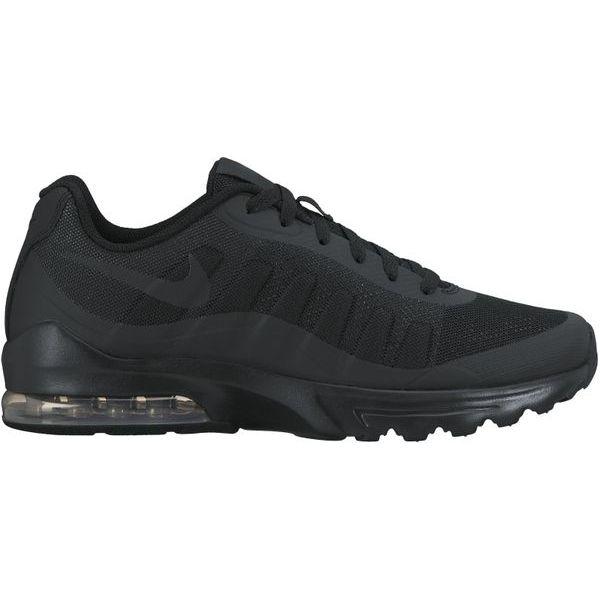 ea647790b Nike Męskie Obuwie Sportowe Air Max Invigor Shoe 44.5 - Buty ...
