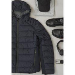 Odzież męska Kolekcja zima 2020 Sklep Super Express