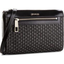 7b0c668d933a7 Wyprzedaż - torebki i plecaki damskie marki Gino Rossi - Kolekcja ...