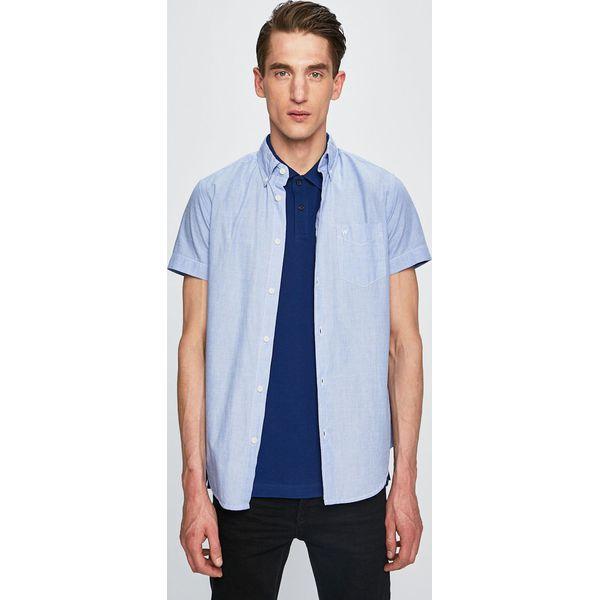 dc164ed7 Wrangler - Koszula
