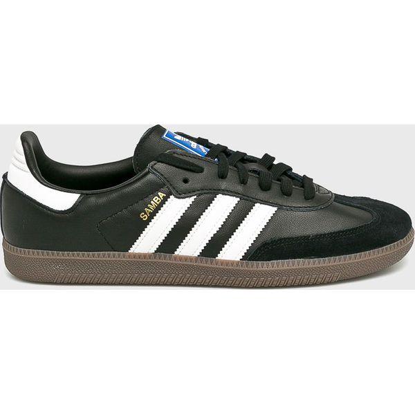 adidas Originals Buty Samba Og