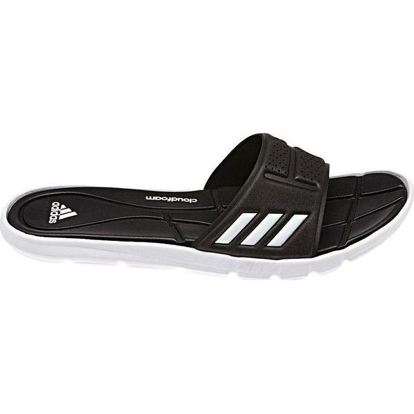 2498cc76f Adidas Klapki Adidas ADIPURE CF CLOUDFOAM (BB4558) 38 - Klapki ...