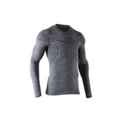 de57eda1354a91 Koszulka męska sportowa - T-shirty i koszulki męskie - Kolekcja ...