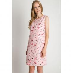 45237d3299 Sukienki damskie ze sklepu Bialcon - Kolekcja wiosna 2019 - Sklep ...