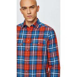 a6b99c195f Calvin Klein - Koszula. Koszule męskie marki CALVIN KLEIN. W wyprzedaży za  279.90 zł