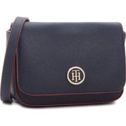 63bf148c95a46 Wyprzedaż - torebki klasyczne damskie marki Tommy Hilfiger ...