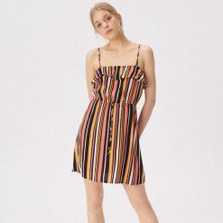 873d2bdfa9 Sukienki na impreze sklep internetowy - Sukienki damskie - Kolekcja ...